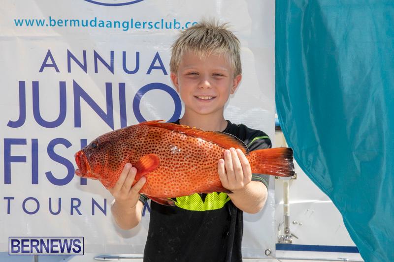 Bermuda-Anglers-Club-Junior-Fishing-Tournament-August-19-2018-9910