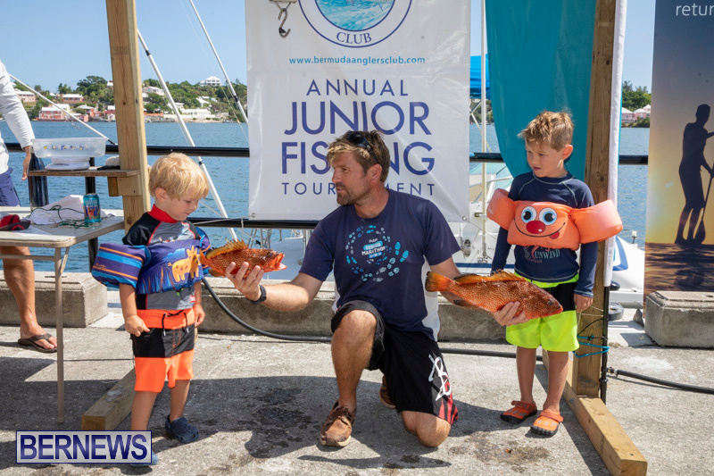 Bermuda-Anglers-Club-Junior-Fishing-Tournament-August-19-2018-9912