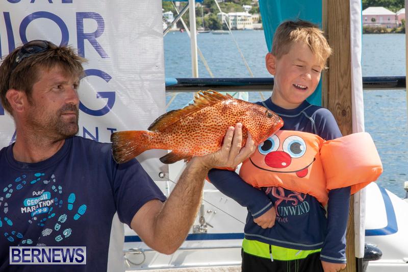 Bermuda-Anglers-Club-Junior-Fishing-Tournament-August-19-2018-9914