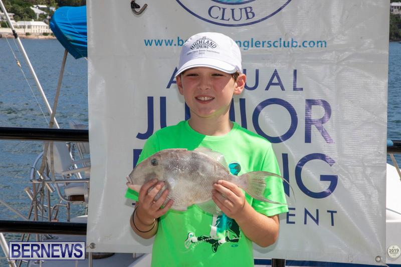 Bermuda-Anglers-Club-Junior-Fishing-Tournament-August-19-2018-9917