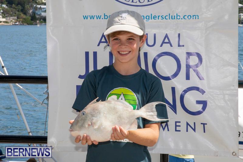 Bermuda-Anglers-Club-Junior-Fishing-Tournament-August-19-2018-9920