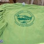 Bermuda Anglers Club Junior Fishing Tournament, August 19 2018-9923