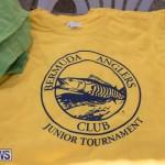 Bermuda Anglers Club Junior Fishing Tournament, August 19 2018-9925