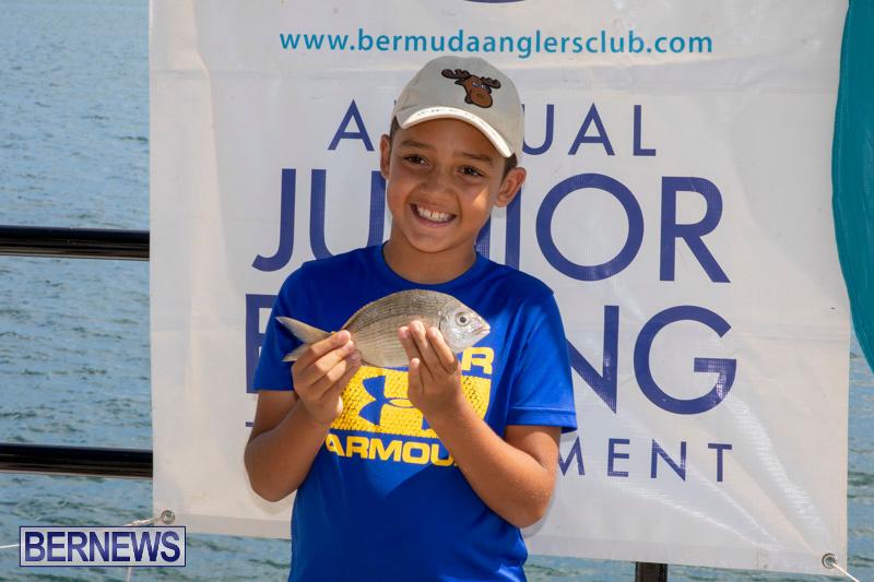 Bermuda-Anglers-Club-Junior-Fishing-Tournament-August-19-2018-9929