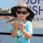 Bermuda Anglers Club Junior Fishing Tournament, August 19 2018-9930