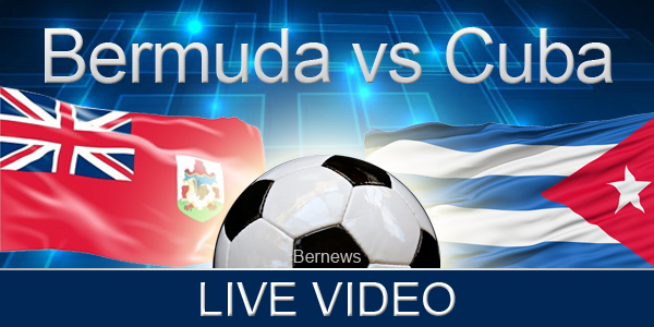 Bermuda vs Cuba Football Live Video TC generic qdHcKD4F