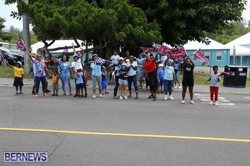 Camp Paw Paw Cup Match Bermuda Aug 1 2018 (2)