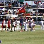 Cup Match Bermuda August 2 2018 (1)