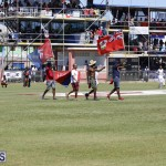 Cup Match Bermuda August 2 2018 (11)