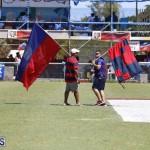 Cup Match Bermuda August 2 2018 (14)