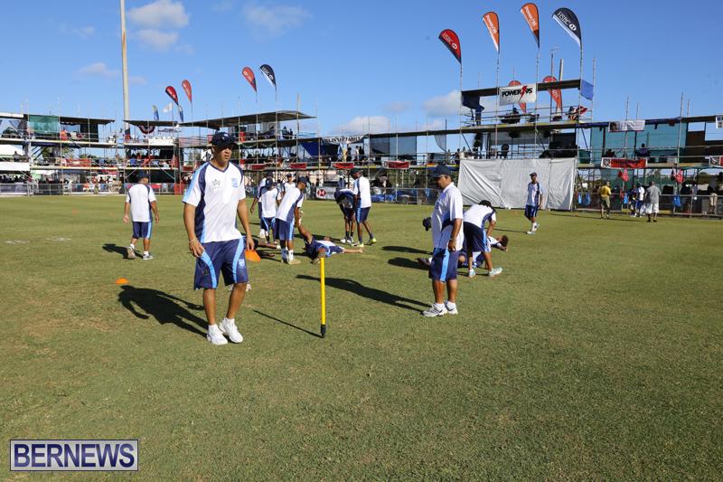 Cup Match Bermuda August 2 2018 (16)