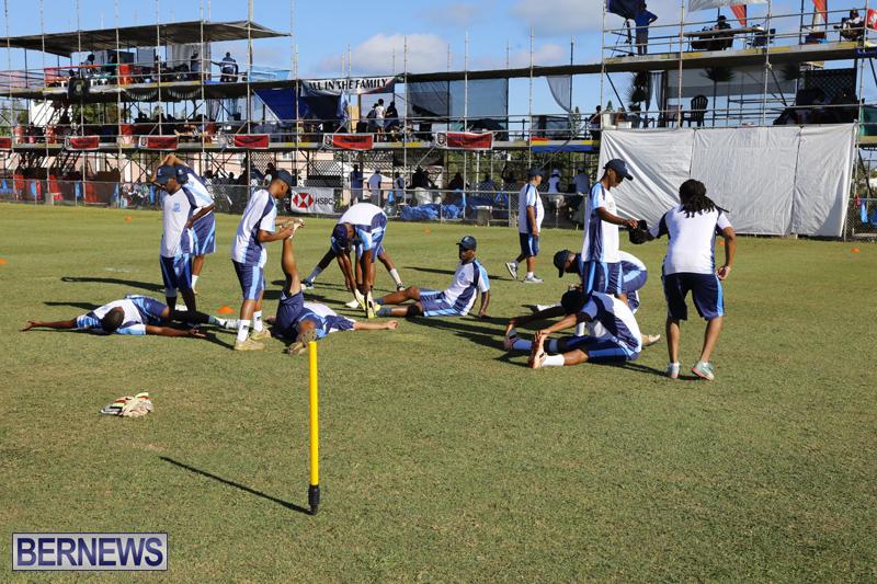 Cup Match Bermuda August 2 2018 (17)