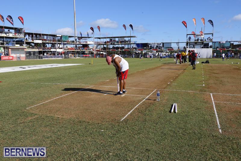 Cup Match Bermuda August 2 2018 (18)