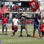 Cup Match Bermuda August 2 2018 (19)