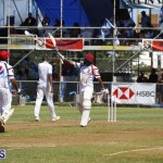 Cup Match Bermuda August 2 2018 (2)
