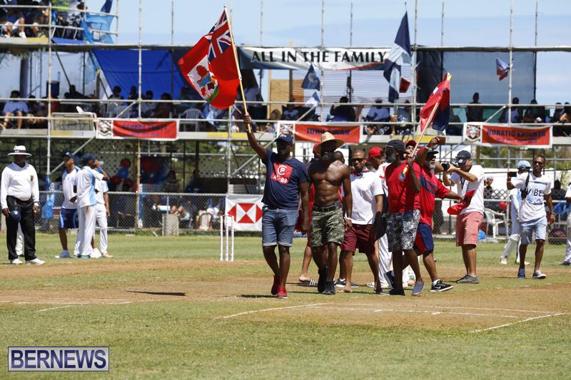Cup-Match-Bermuda-August-2-2018-221