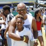 Cup Match Bermuda August 2 2018 (28)