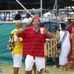 Cup Match Bermuda August 2 2018 (31)