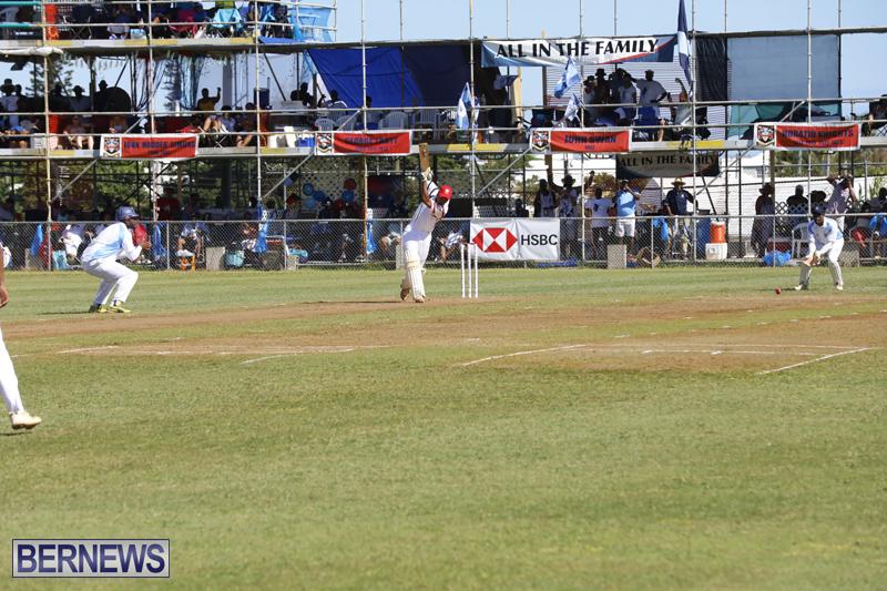 Cup Match Bermuda August 2 2018 (34)