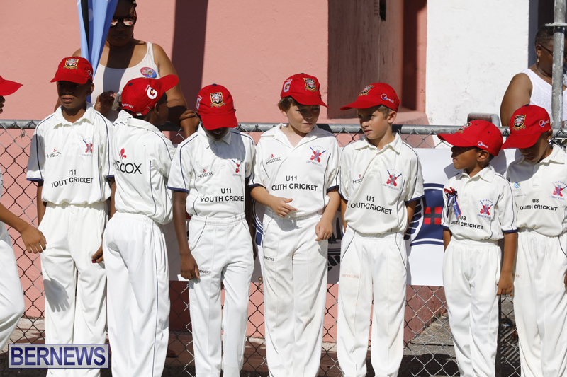 Cup Match Bermuda August 2 2018 (36)