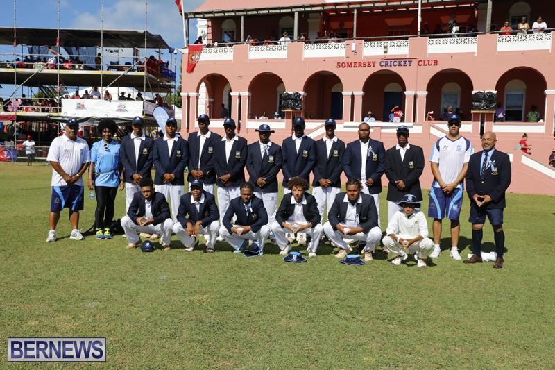 Cup Match Bermuda August 2 2018 (37)