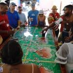 Cup Match Bermuda August 2 2018 (39)
