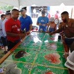 Cup Match Bermuda August 2 2018 (40)