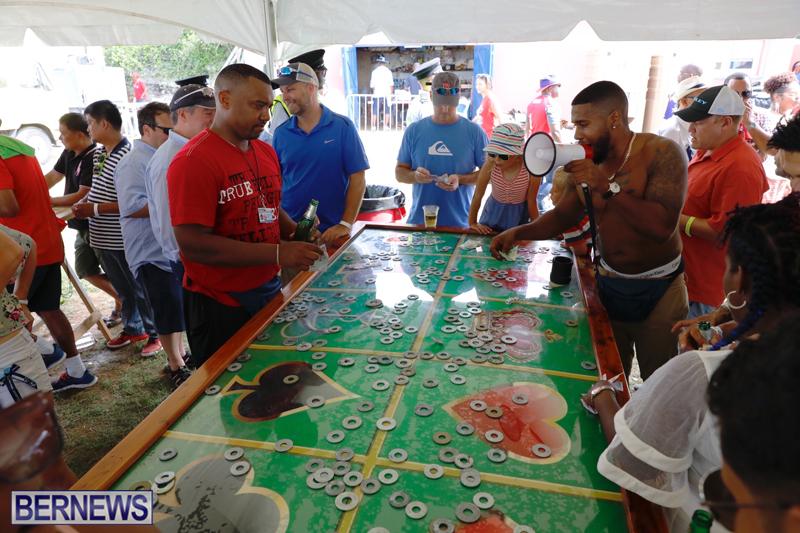 Cup-Match-Bermuda-August-2-2018-401