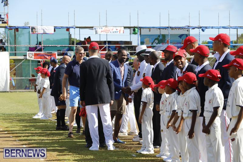 Cup Match Bermuda August 2 2018 (42)