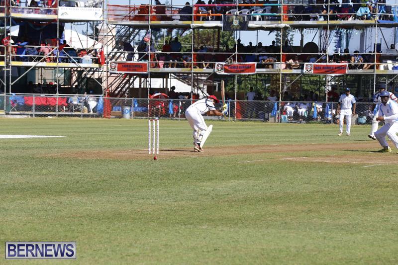 Cup Match Bermuda August 2 2018 (52)