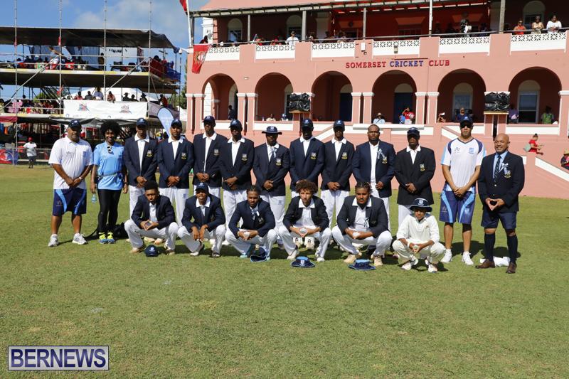 Cup Match Bermuda August 2 2018 (59)