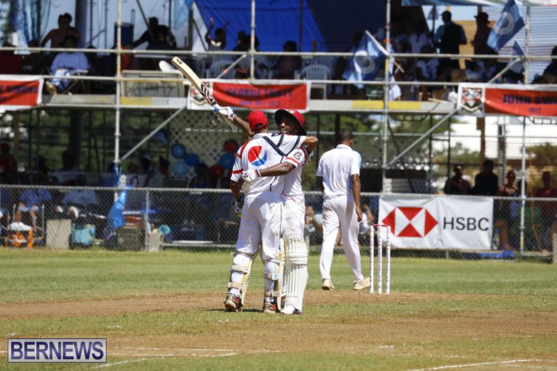 Cup-Match-Bermuda-August-2-2018-610