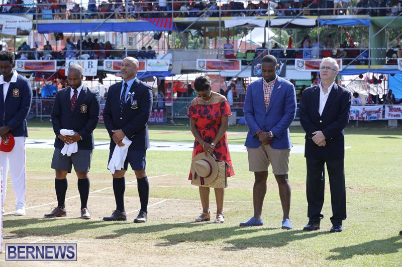 Cup Match Bermuda August 2 2018 (63)