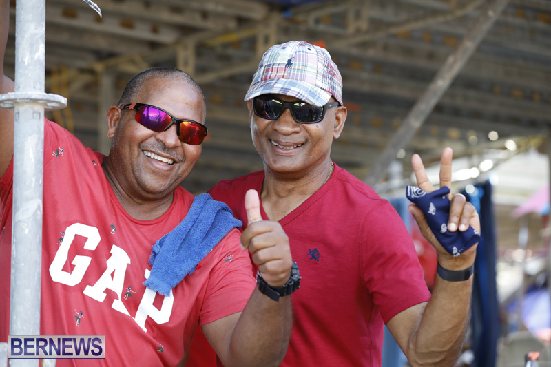 Cup Match Bermuda August 2 2018 (65)