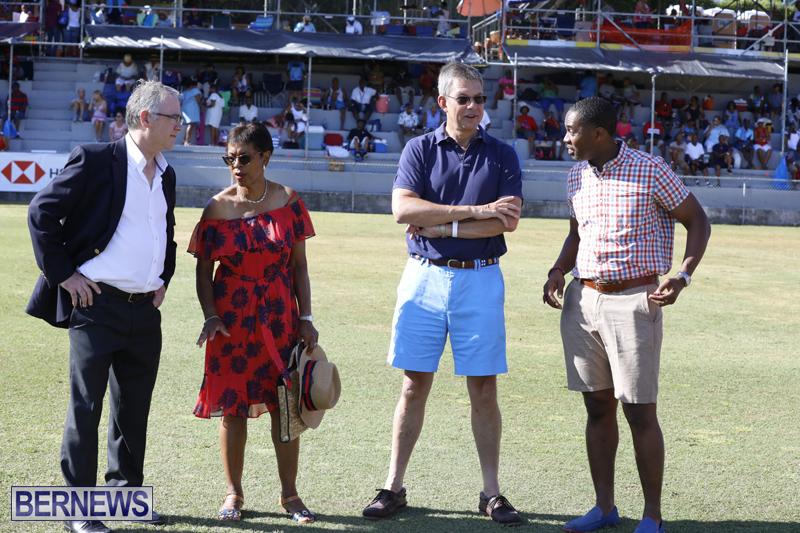 Cup Match Bermuda August 2 2018 (70)