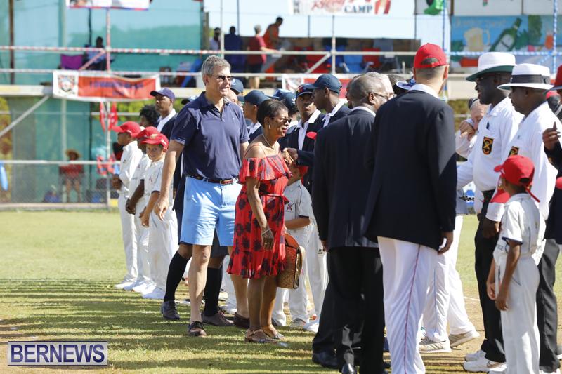 Cup Match Bermuda August 2 2018 (71)