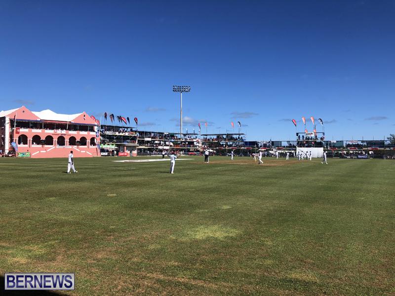 Cup Match Bermuda August 2 2018 (79)