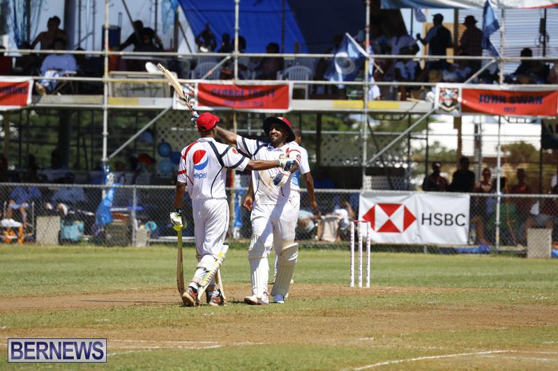 Cup-Match-Bermuda-August-2-2018-81
