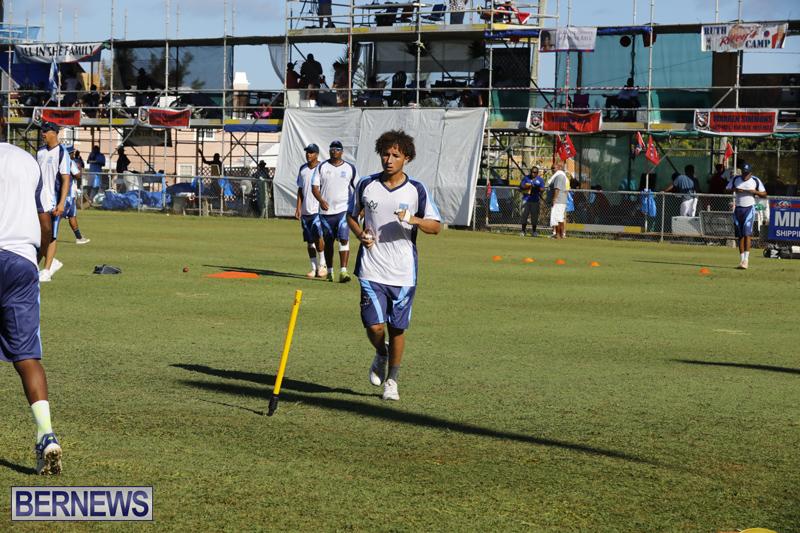 Cup Match Bermuda August 2 2018 (9)