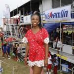 Cup Match Bermuda August 3 2018 (13)