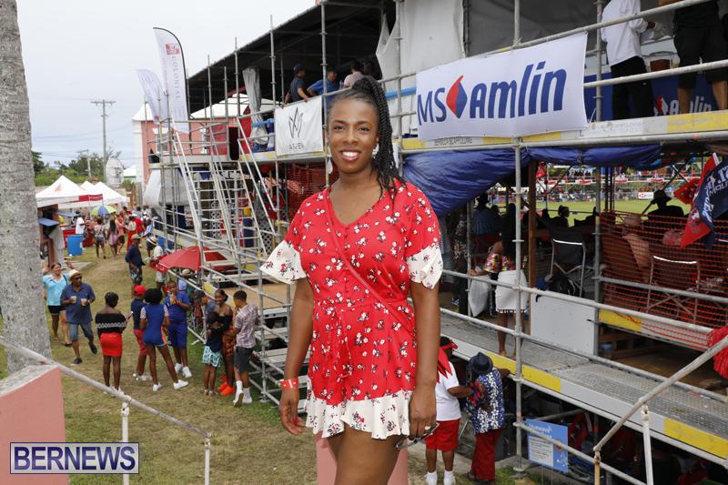 Cup-Match-Bermuda-August-3-2018-13