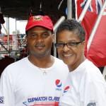 Cup Match Bermuda August 3 2018 (16)