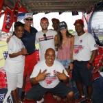 Cup Match Bermuda August 3 2018 (17)