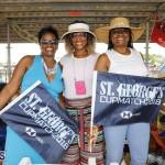 Cup Match Bermuda August 3 2018 (19)