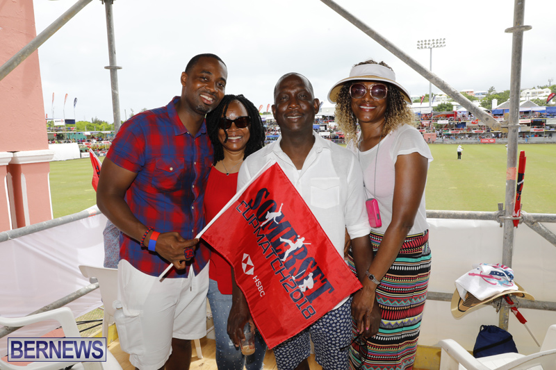 Cup-Match-Bermuda-August-3-2018-20