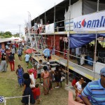 Cup Match Bermuda August 3 2018 (22)