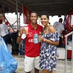 Cup Match Bermuda August 3 2018 (24)
