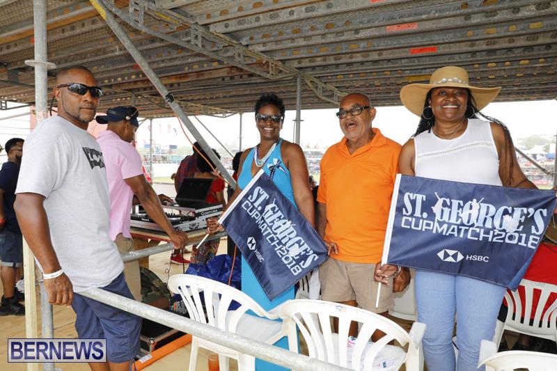 Cup-Match-Bermuda-August-3-2018-3