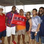 Cup Match Bermuda August 3 2018 (32)