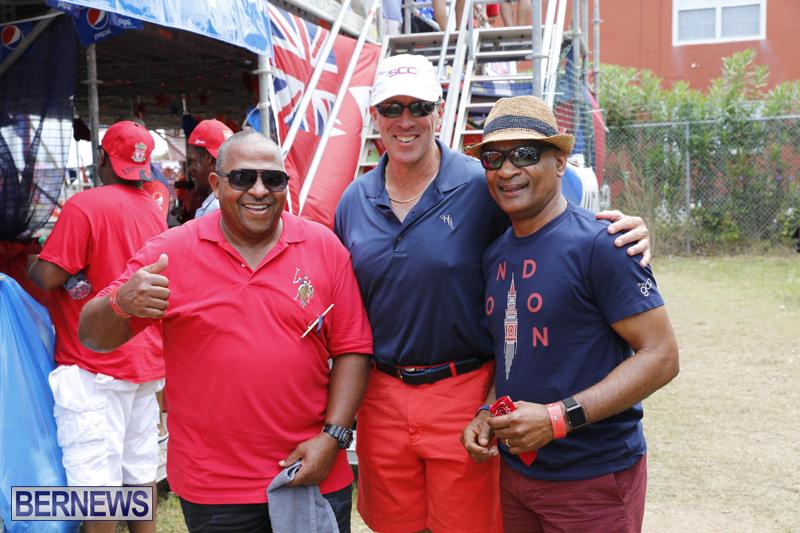 Cup-Match-Bermuda-August-3-2018-33